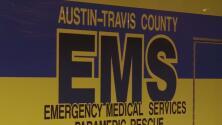 Empleados de servicios de emergencias del condado Travis exigen más recursos para trabajar