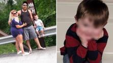 Dos niños y un adolescente mueren ahogados durante el fin de semana del Día de los Caídos en Georgia