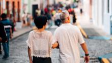 Qué hacer en el Viejo San Juan: lugares famosos e imperdibles
