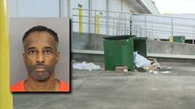 Hallan un cuerpo en descomposición en un basurero en el condado de Cobb: Hay un detenido por el caso