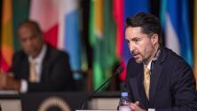 Yon de Luisa asegura que FMF ha solicitado a FIFA que sanción no afecte a selección femenil
