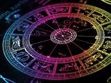 Horóscopo del 14 de septiembre de 2021