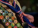Los Boy Scouts llegan a un acuerdo de $850 millones con víctimas de abuso sexual