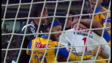 Los Espumosos de la gran Final del Apertura 2015