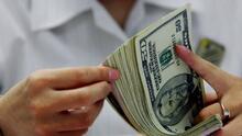 A partir de cuándo entrará en vigor el aumento en el pago del seguro social para personas jubiladas en EEUU