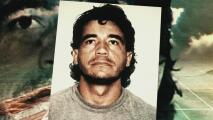 Con su testimonio, Lehder ayudó a derrumbar a Manuel Antonio Noriega, el hombre fuerte de Panamá