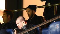 Sergio Ramos no tiene fecha de regreso, asegura Pochettino