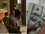 Seis centros para aplicar en persona por la ayuda de $1,000 mensuales que ofrece Los Ángeles