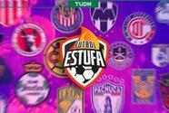 Futbol Estufa   Fabricio Formiliano llega a los Rayos