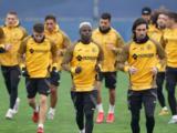 Presidente del Getafe afirmó que su equipo no viajará Italia