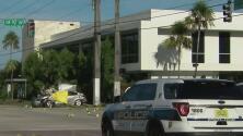 Una maestra de kindergarten, entre las víctimas mortales que dejó un accidente en el suroeste de Miami-Dade