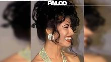Selena Quintanilla se estrena en TikTok