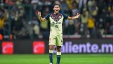 Batean al América y Cáceres no jugará el Clásico Nacional