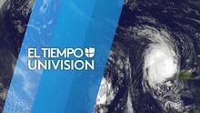 ¿Qué son los fenómenos de El Niño y La Niña y cómo influyen en la temporada de huracanes?