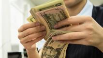 Lo que debes saber sobre el crédito tributario por hijos, cuyos primeros pagos se empezaron a enviar esta semana