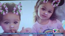 Comunidad de Antioch se unen para recordar a las menores que murieron en un trágico accidente