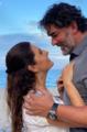Eduardo Santamarina y Mayrin Villanueva revelan detalles de su relacion (1).png