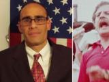 Político puertorriqueño copia discurso del fallecido candidato presidencial colombiano Luis Carlos Galán