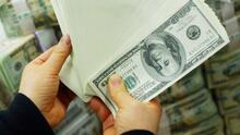 Autoridades de Nueva York recuperan más de 112 mil dólares que se les debían a trabajadores de la construcción