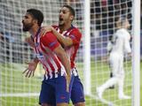 Diego Costa, el 'Lagarto' que se devoró al Madrid en la Supercopa