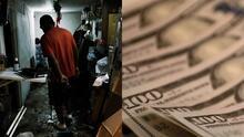 Nueva York ofrece pagos a personas indocumentadas que sufrieron daños durante Ida