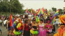 Perú admite violencia contra comunidad LGBT
