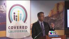 Anuncian cambios con beneficios para hispanos