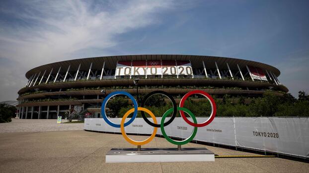 Pandemia del Covid-19 obliga a país a renunciar a Tokyo 2020