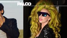Harry Styles, Lady Gaga, Bowie y los más extravagantes