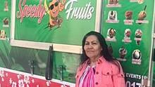 De vendedores en un mercado de pulgas a dueños de su propio negocio