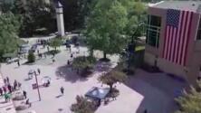 Conozca que ofrece Kean University para desarrollar una buena carrera universitaria