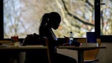 ¿Cómo funciona el programa 'CUNY Comeback', que permitirá el perdón de deuda a miles de estudiantes?