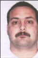 Jesse Enrique Monarrez_LAPD_MOST_WANTED.png