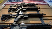 Un experto explica qué efectos puede generar la demanda de México a fabricantes de armas de EEUU