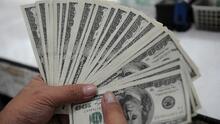 ¿De qué trata el proyecto de ley que busca eliminar multas excesivas de las cortes de Nueva York?