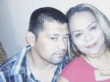 Lo que se sabe del presunto asesino de una pareja hispana de Long Beach