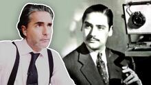 La familia de Raúl Araiza tiene varias anécdotas que quizás no conocías (su madre nos reveló varias de ellas)