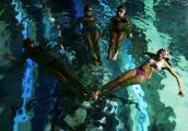Estos son los 10 mejores manantiales naturales cerca de Miami para ir a nadar