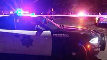 Disputa entre dos hispanos termina con uno de ellos grave en el hospital de Fresno
