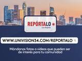 REPÓRTALO Los Ángeles: la nueva herramienta para informar a la comunidad