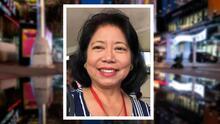 Muere una mujer de Nueva Jersey tras ser atacada por un asaltante en Times Square