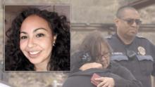 """""""Una maestra apasionada"""": De luto Austin ISD tras la muerte de educadora durante una excursión en El Paso"""