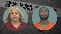 Arrestan a pareja en Arizona por sospecha de tráfico sexual con una menor