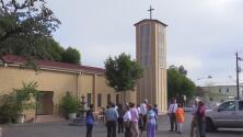 Líderes religiosos recordarán la importancia de ir a votar en sus sermones