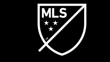 Los clubes canadienses de la MLS albergarán partidos en agosto en Canadá