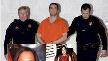 Scott Peterson recibirá segunda sentencia por el asesinato de su esposa, podría ser condenado a cadena perpetua