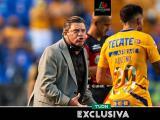 """Miguel Herrera sobre el Clásico Regio: """"Es muy exigente y pasional"""""""
