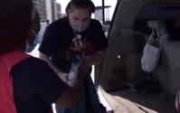 Eventos de entregan mochilas escolares completamente gratis en Los Ángeles