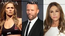 Shaq, Caitlyn Jenner y los famosos que fueron Olímpicos