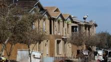 Censo 2020 coloca a Buckeye, Arizona entre las ciudades de mayor crecimiento en Estados Unidos